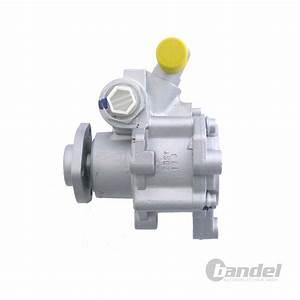 Hydraulikpumpe Berechnen : servopumpe mercedes benz s klasse w220 lenkung servo pumpe servolenkung ebay ~ Themetempest.com Abrechnung