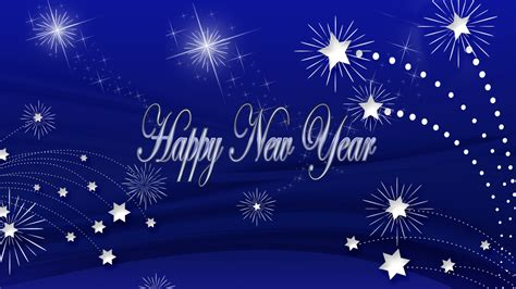 New Free by Happy New Year Backgrounds 183 Wallpapertag
