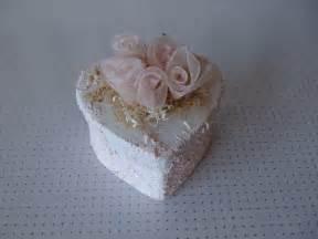 boite mariage boîte dragées pour mariage sarranheirafrance