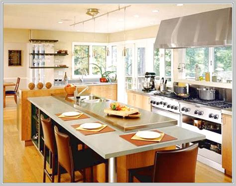 buy large kitchen island small kitchen island seating storage home design ideas