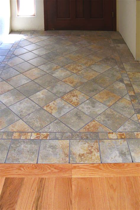 tile flooring entryway floors entryways strictly tilestrictly tile