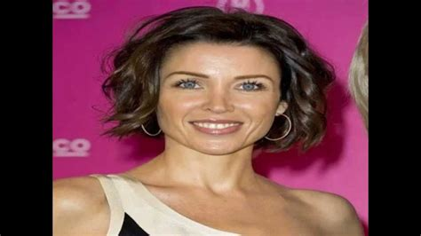 short hairstyles for oval faces 2015 youtube