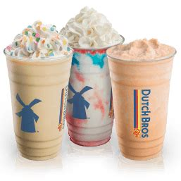 Check spelling or type a new query. 25 Best Dutch Bros Keto, Sugar Free, Low Carb Drinks In ...