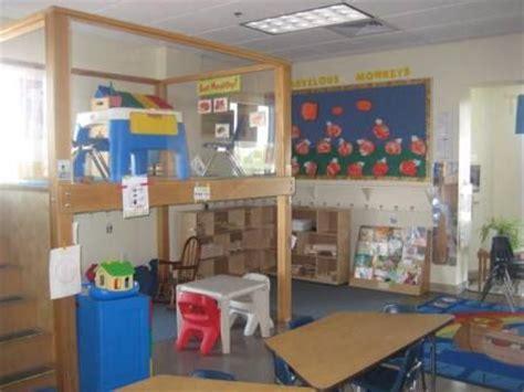 loft elementary library and classroom on 782 | c27979f317e45fa6ac368c8248a93290