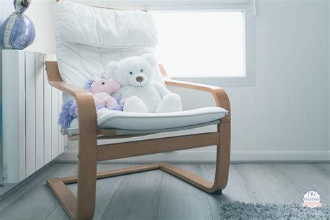 ma chambre de bebe visite de la chambre de ma fille la tête dans la compote