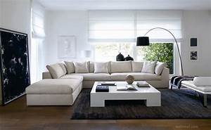 modern living room other metro best interior design 20 With example of living room design