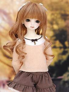Cute Baby Barbie Doll Wallpaper - Beautiful Desktop HD ...  Barbie