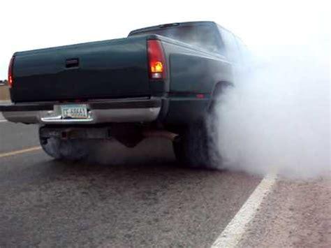 chevy silverado  exhaust doovi