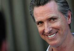 Newsom Proposes $15M for security at religious institutions and community-based non-profits that are are targets of hate-motivated violence …