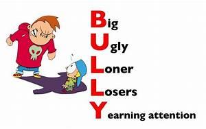 Free Cartoon Bully, Download Free Clip Art, Free Clip Art ...