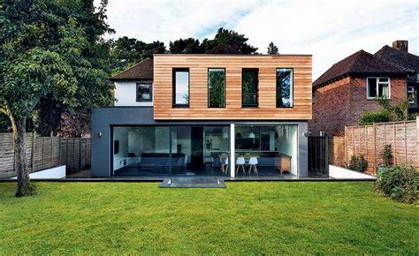 chambre dublin rear extension design ideas homebuilding renovating