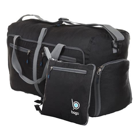 duffle bag best in travel duffel bags helpful customer reviews