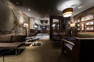 floor and decor stores coffee tea retail design