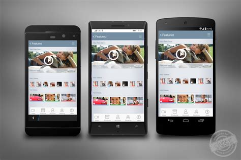 best mobile apps best app design sf01 187 regardsdefemmes