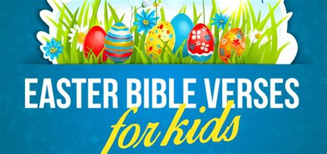 easter bible verses for 134 | Easter Verses720x340