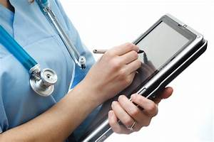 electronic health records pros cons With medical documentation and the electronic health record