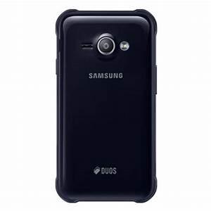 Samsung Galaxy J1 Ace Lte Dual Sim Sm Ds  Mobilni