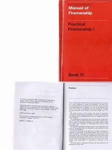 Filehost Manual Of Firemanship