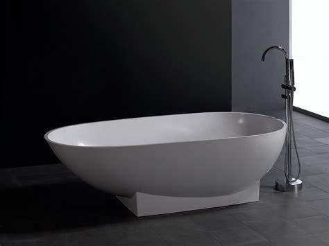 Freistehende Badewanne Die Moderne Badeinrichtungkreative Freistehende Badewanne by Moderne Freistehende Badewannen Moderne Freistehende