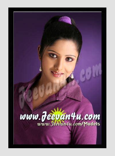 bangalore female models gallery vimitha bangalore female