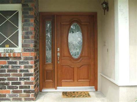 images  home depot exterior doors