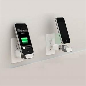 Iphone 4 Docking Station : mini idock wall wireless charging charger stand station dock free us eu power adapter for ~ Sanjose-hotels-ca.com Haus und Dekorationen
