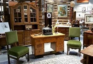 Vintage Wohnzimmer Möbel : vintage m bel und deko 48er tandler ~ Frokenaadalensverden.com Haus und Dekorationen