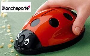 Blanche Porte Tourcoing : tutti i prodotti decorazione blanche porte decofinder ~ Dode.kayakingforconservation.com Idées de Décoration