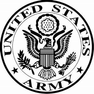 United States Army Logo | Army National Guard Logo ...