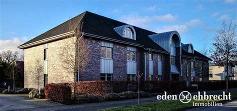 Wohnung Mieten Hude Oldenburg by Vermietet B 252 Rogeb 228 Ude Mit Top Ausstattung Etzhorn