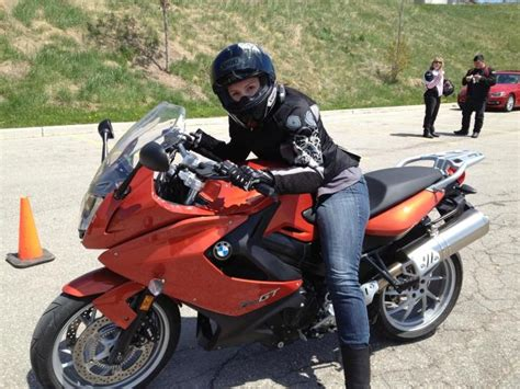 Bmw C 400 Gt Wallpapers by 301 Moved Permanently