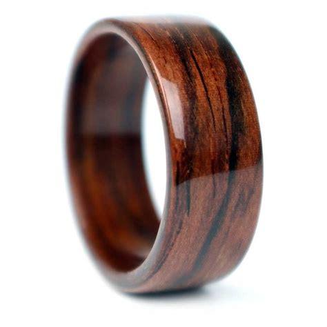 mens turquoise wedding rings best 25 unique mens rings ideas on cool mens rings wedding rings and ring