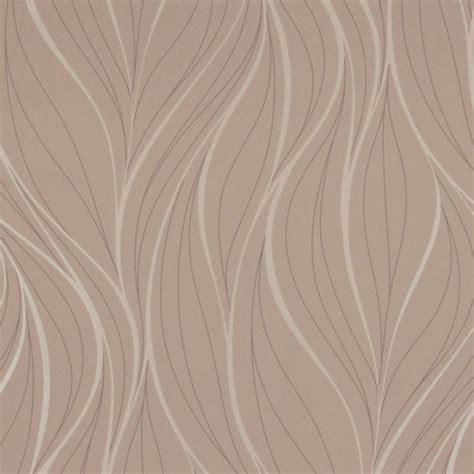 buy wallpaper designer wallpaper striped wallpaper feature wallpaper discount home decor