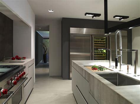 high end kitchen designs best 25 high end kitchens ideas on