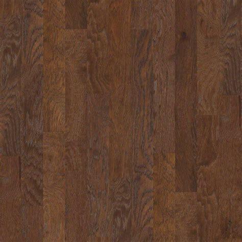 Shaw Carlton Hickory Ginger 4.8? SA499 07002