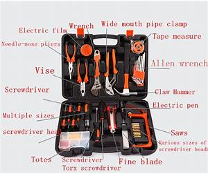 Aliexpress.com : Buy Hand Tools,Multifunctional Manually ...