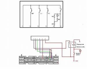 Fiat Wiring   Fiat Doblo Wiring Diagram
