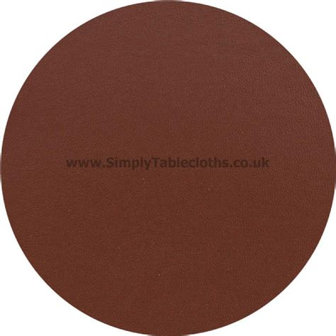 cut to size table protector round table felt protectors cut to size simply tablecloths