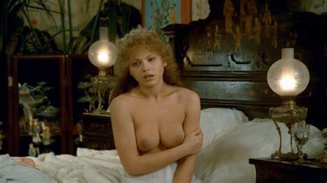 Ornella Muti Nude Sex Scene In Swann In Love Free Video