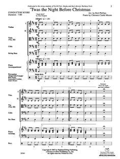 Print And Download Take On Me Sheet Music By Brooklyn Duo