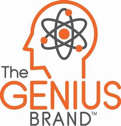 Genius Brand Supplement Muscle Joy Smarter Natural