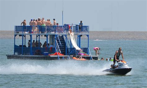 Grand Lake Boat Rental Prices by Boat Rentals Lake Grapevine