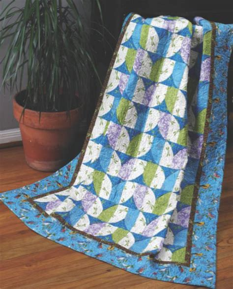 5 minute quilt block five minute quilt blocks with one seam quilting cubby