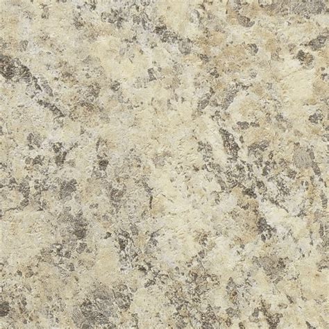 Granite Laminate Countertop - formica brand laminate belmonte granite etchings laminate