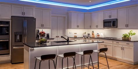 uncategorized how to choose cabinet lighting