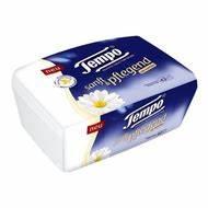 Box Für Feuchtes Toilettenpapier : tempo feuchte toilettent cher sanft pflegend preisvergleich testberichte und g nstige ~ Eleganceandgraceweddings.com Haus und Dekorationen