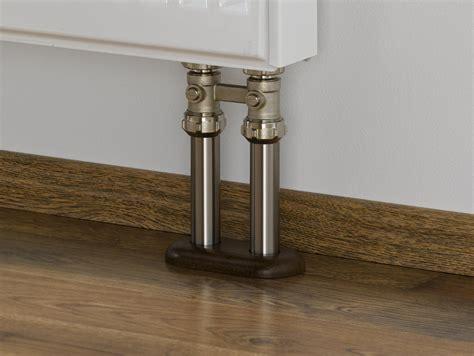 cache tuyau radiateur d 233 cotub decoration de de radiateur en per multicouche ou cuivre