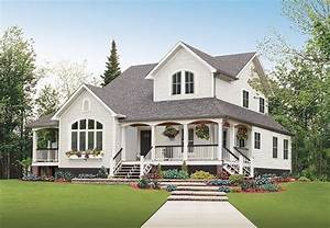 Needing help achieveing this exterior paint color houzz for Exterior house paint color schemes white trim