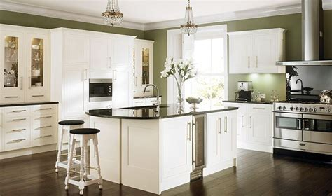 Heritage Bone Kitchen  Wickescouk. Interior Decoration Ideas For Living Room. Living Rooms To Go. Sofa Layout Living Room. Placement Of Rugs In Living Room. Living Room Heaters. Living Rooms Colour Schemes. Red And Cream Living Room. Bench Furniture Living Room