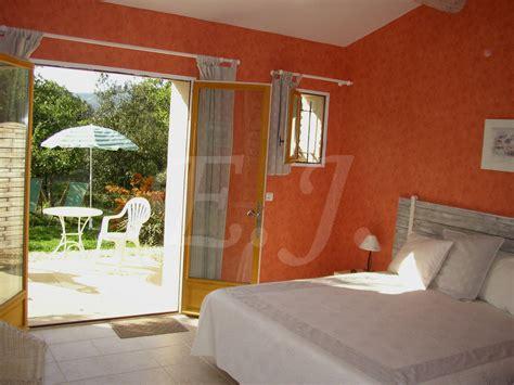 chambre gordes orange chambre d hote